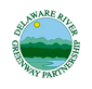 Supporting the Natural and Cultural Resources along the Delaware River and Its Tributaries
